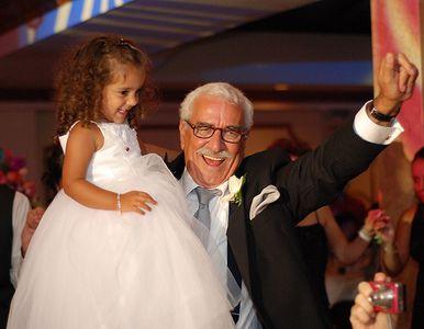 Grandfather's Delight