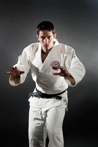 Tiago Goncalves