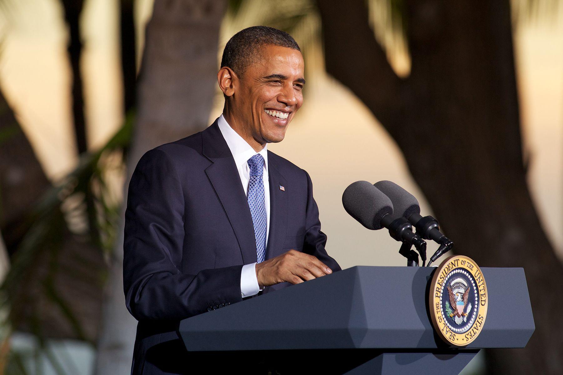 1_0_228_1r13_apec_president_obama_press_conference_027.jpg