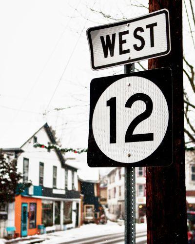 1r12_West.jpg