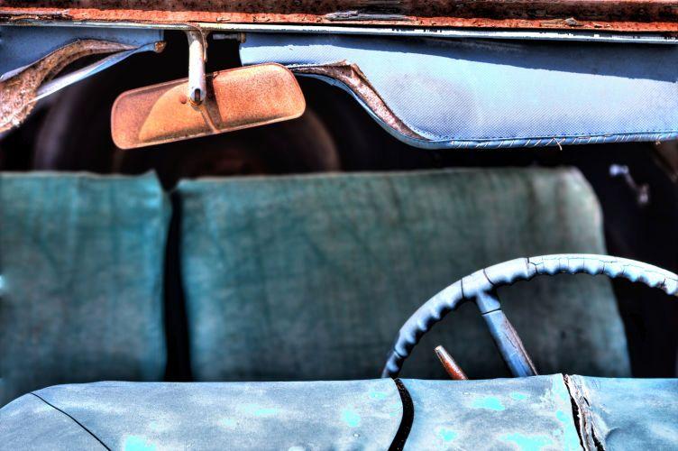 1Steering_Wheel.jpg