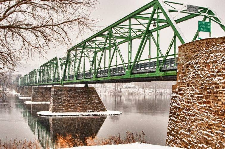 1Uhlerstown_Frenchtown_Bridge.jpg