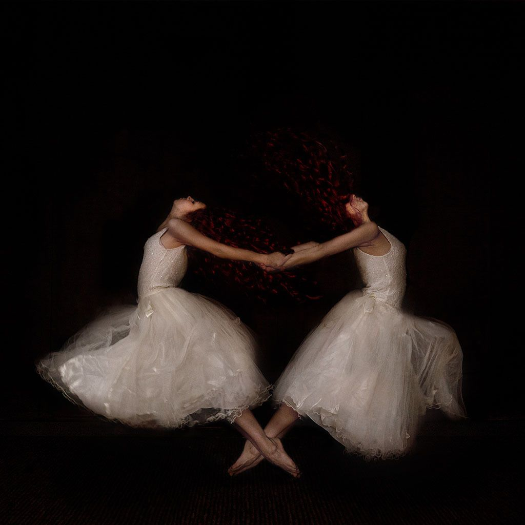 1sparre_n_dance.jpg