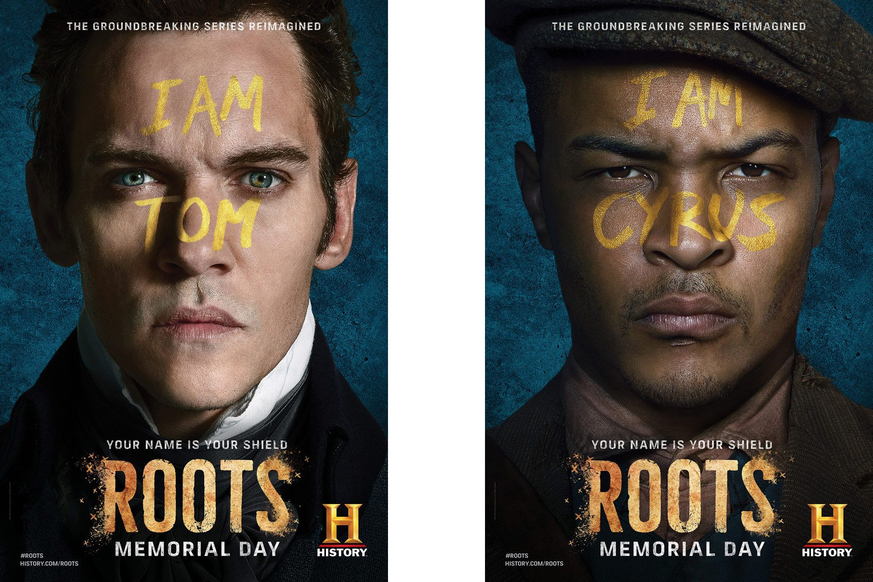 roots-character-posters.jpg