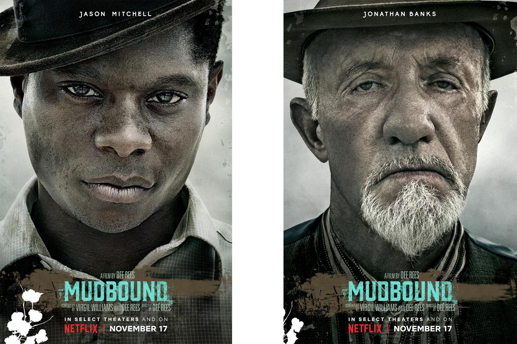 mudbound-3.jpg