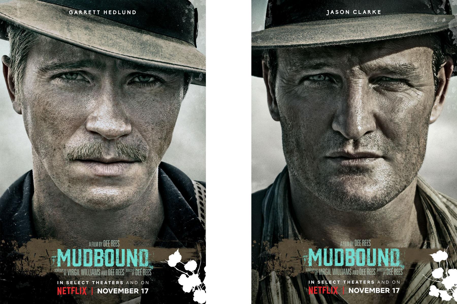 Mudbound-1.jpg