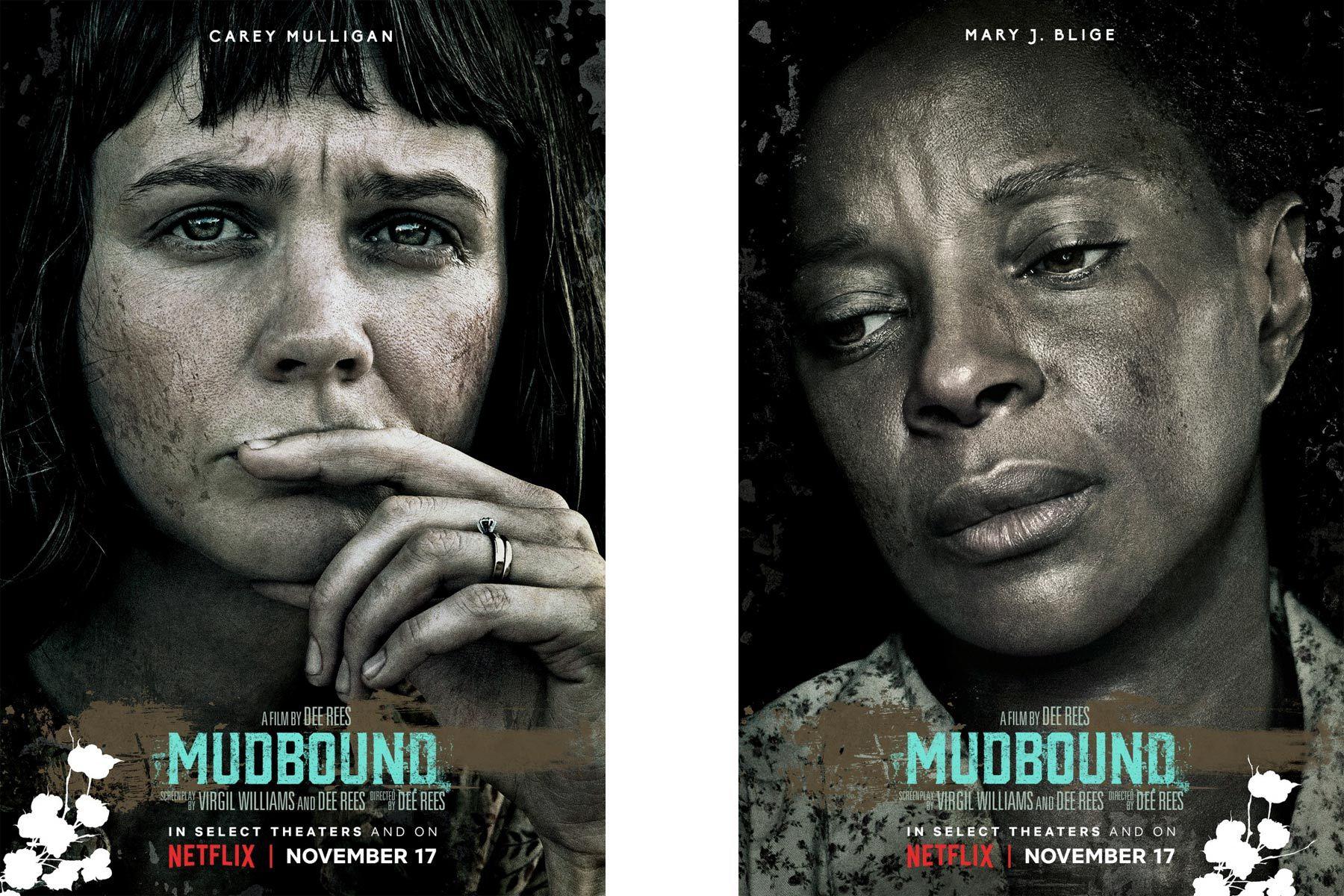 mudbound2.jpg