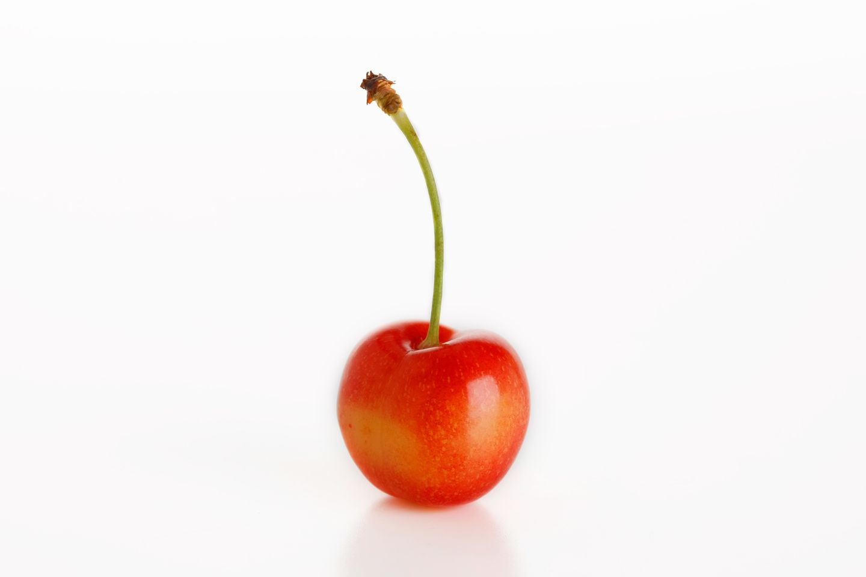 1ranier_cherry