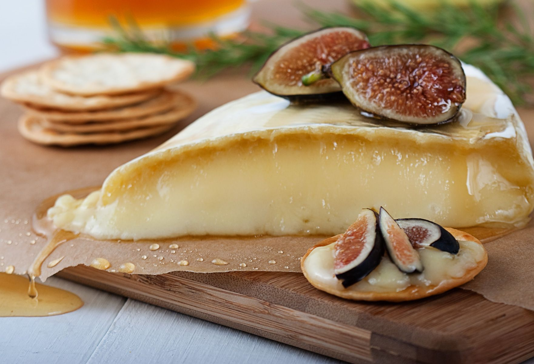 1brie_figs_and_honey
