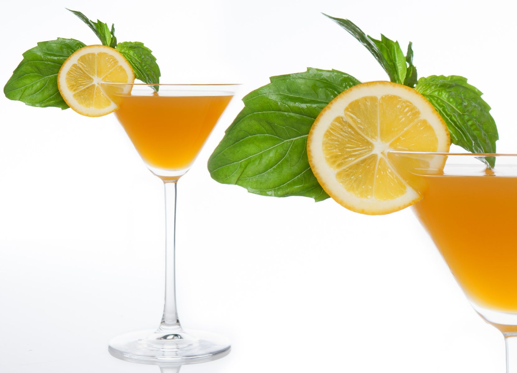 1lemon_basil_martini