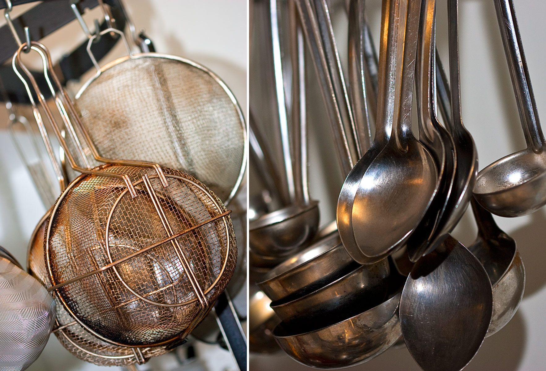1cooking_baskets_and_ladles