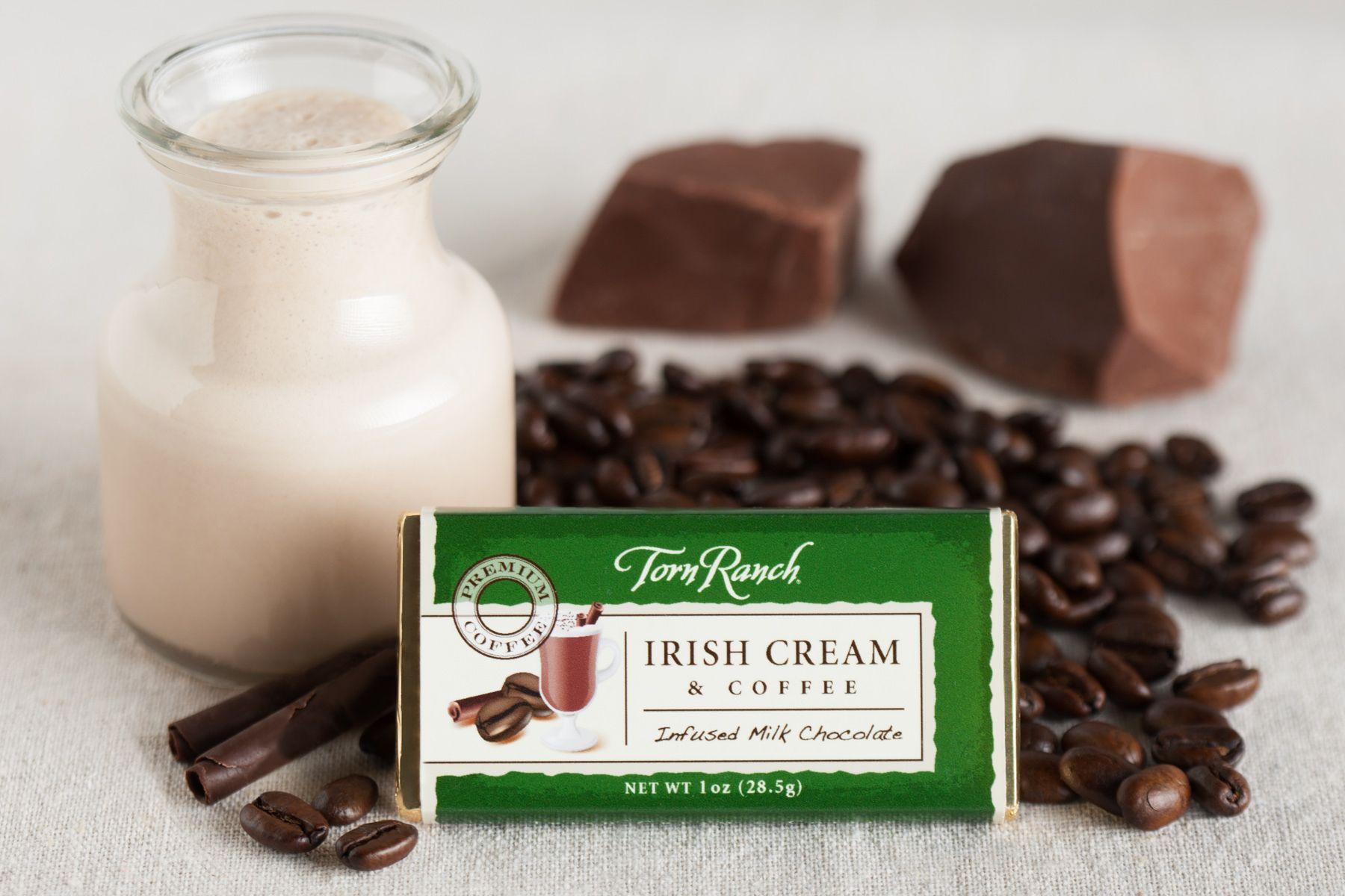 1torn_ranch_irish_creme_coffee_bar