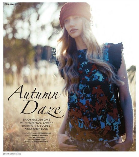 1r24_northside_autumn_1