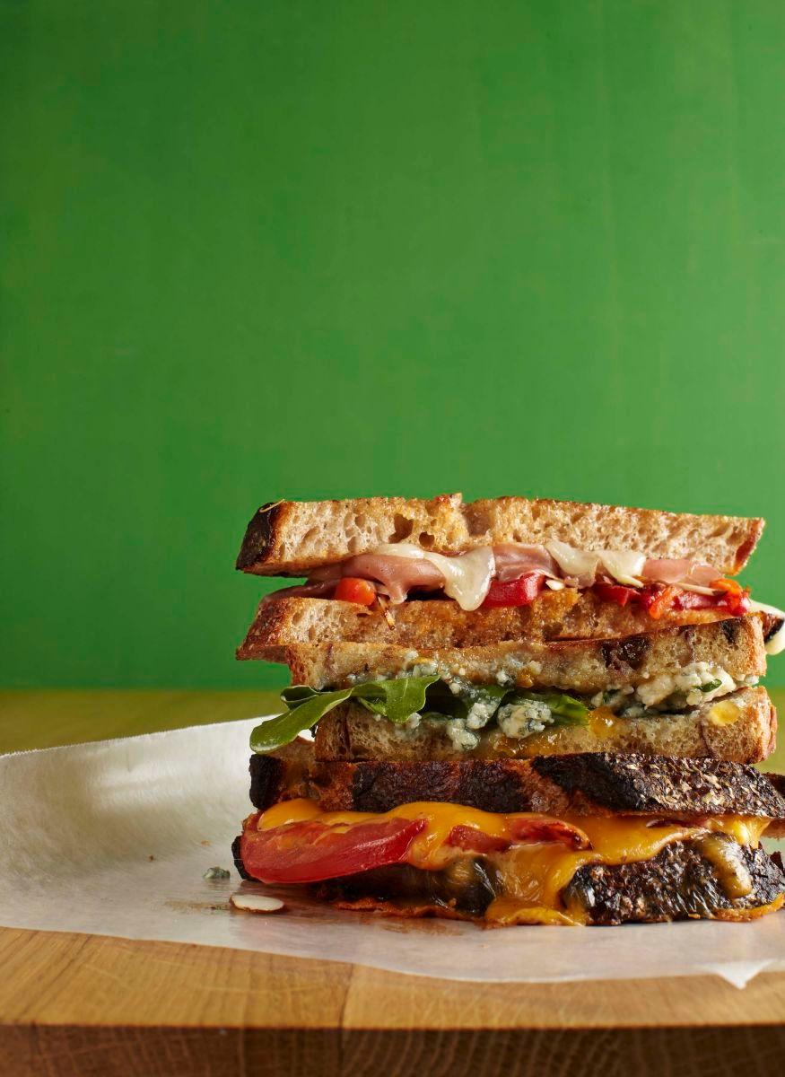 1j1177_rr_sandwich_073