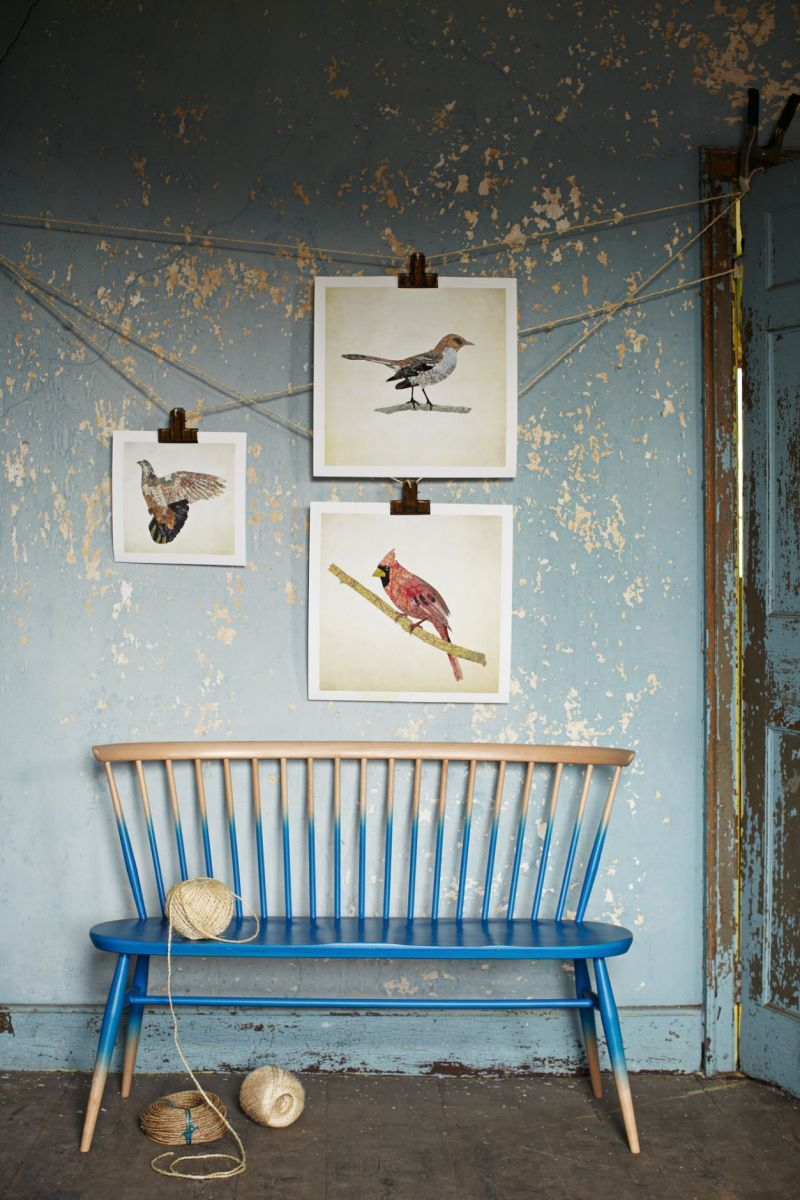 1r121215_countryliving_benchpaint2_005