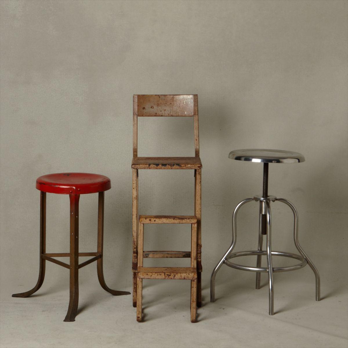 1d106299_stools_005_jose
