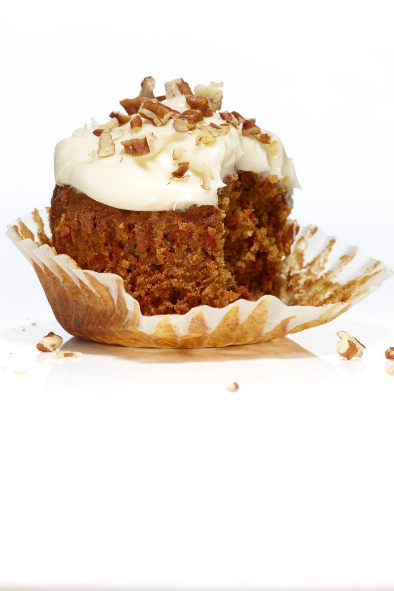 1j1139_rs_cupcake_054