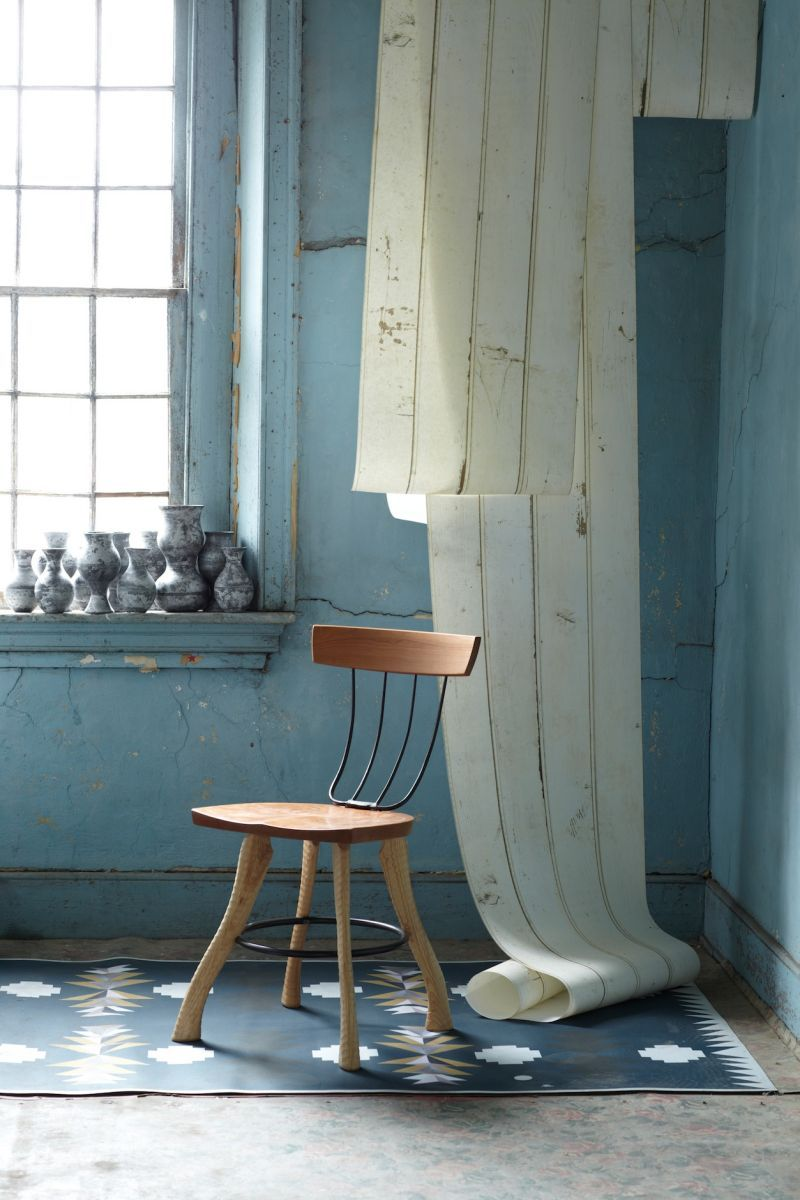 1r121215_countryliving_chair_007