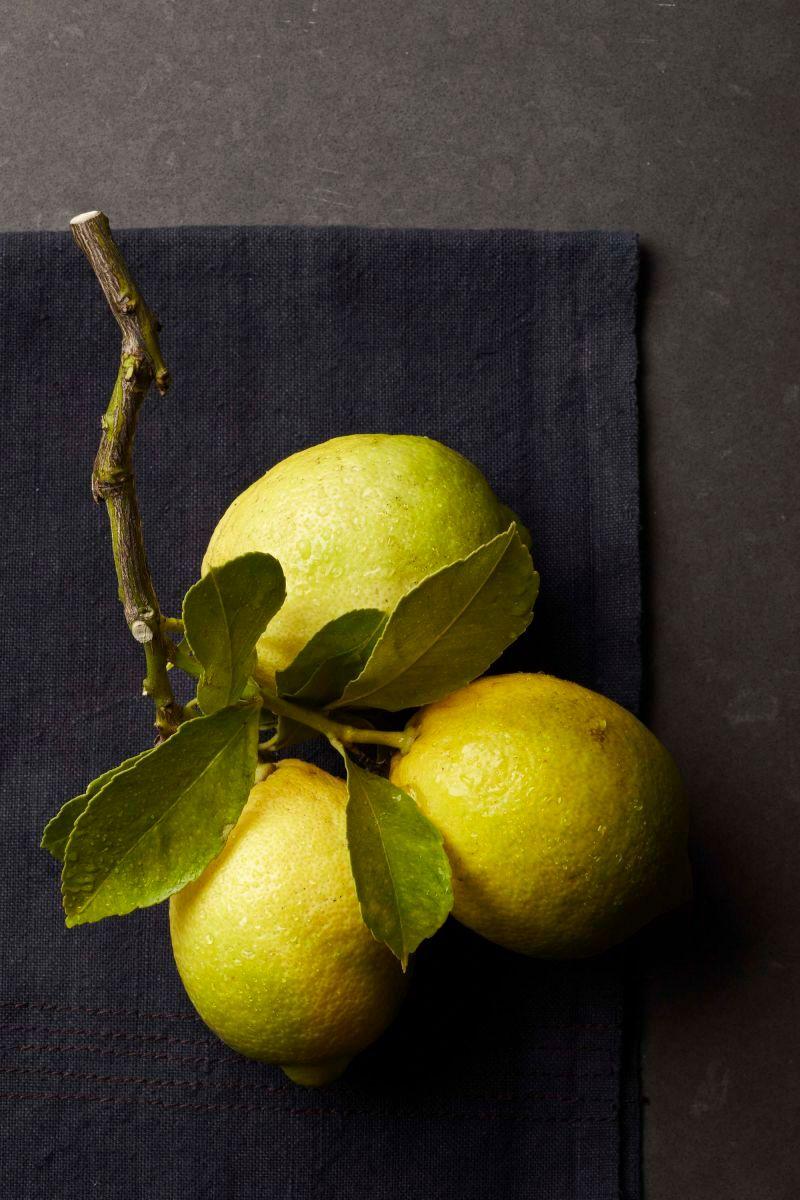 1j1145_rs_lemons_165