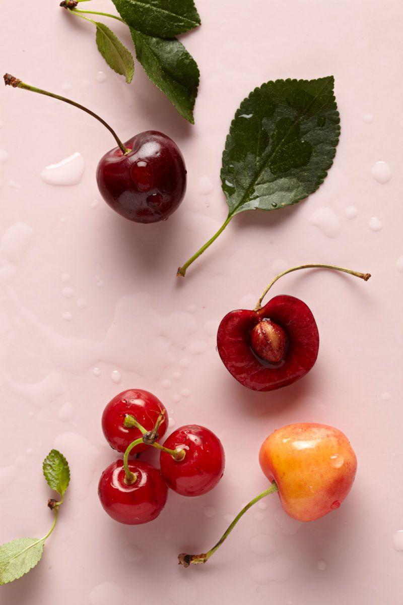 1j1123_11_cl_cherryopener_023