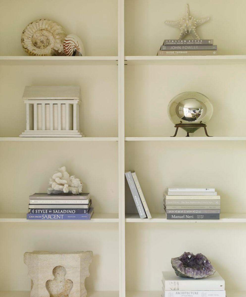 1r100225_hb_levy_bookcase_05
