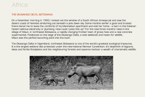 1Botswana_Okavango_intro.jpg