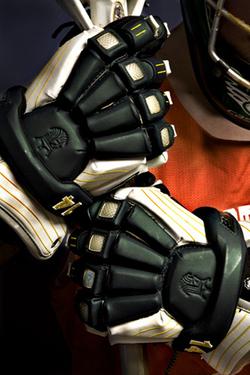 1Lacrosse_Gloves.jpg