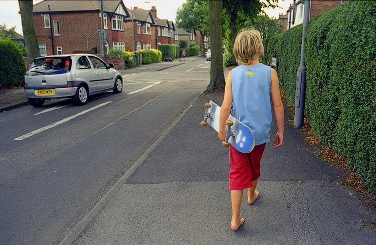 1Ellie_walking_w_skateboard.jpg