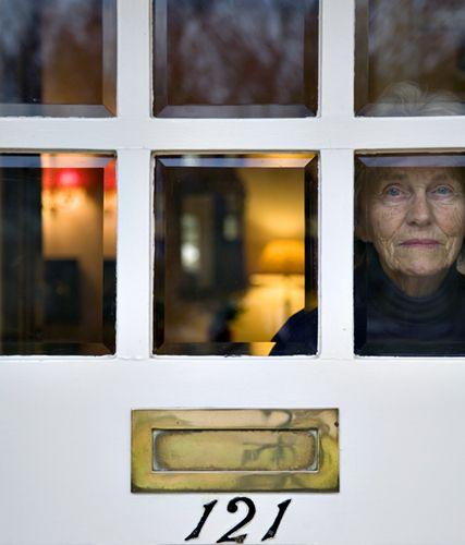 1Grandmother_at_Door.jpg