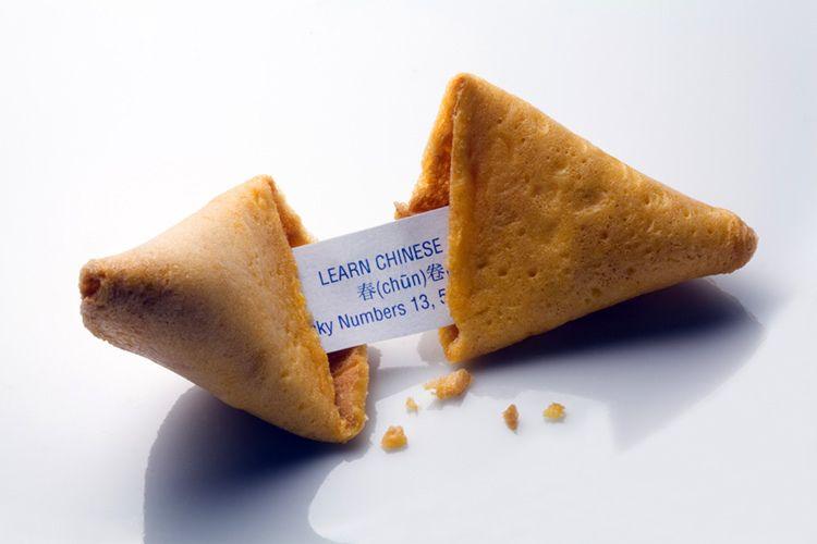1Learn_Chinese.jpg