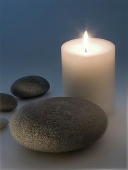 1rock___candle.jpg