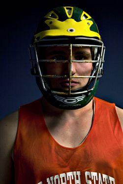 1Lacrosse_Marty.jpg