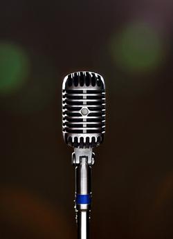 1Microphone.jpg