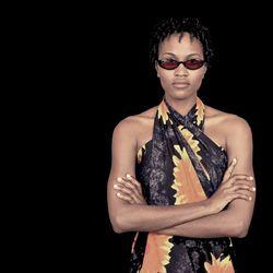 1african_woman__2.jpg