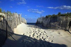 Ocean Beach, NJ (2006)