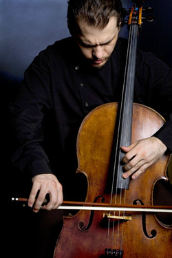 1Rubin_playing_Cello.jpg