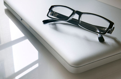 1eyeglasses_on_closed_laptop_3.jpg