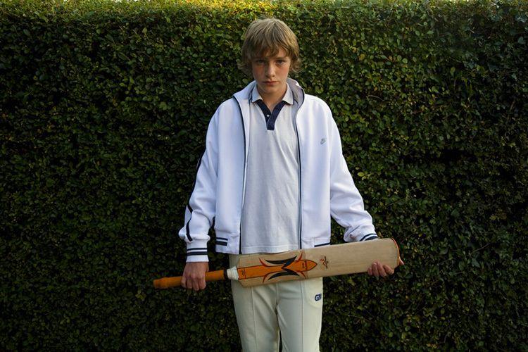 1Ellie_cricket_II.jpg