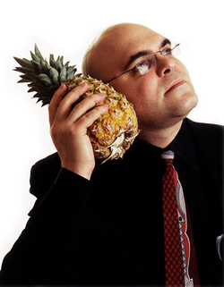 1_pineapple.jpg