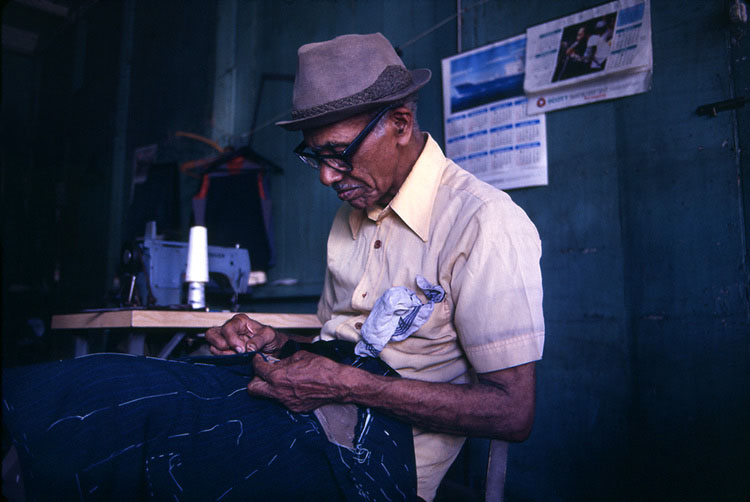 Tailor-Costa-Rica.jpg