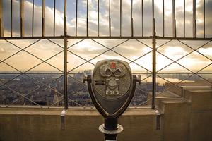 Viewer (2004)