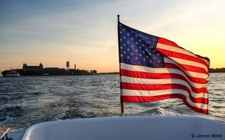 1flag_w_ellis_island_sml.jpg