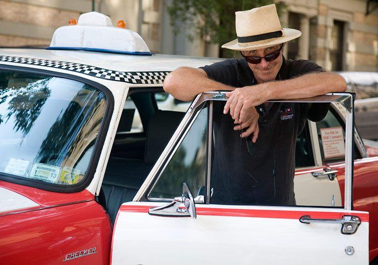 1Johnnie_Cab_Driver_2.jpg