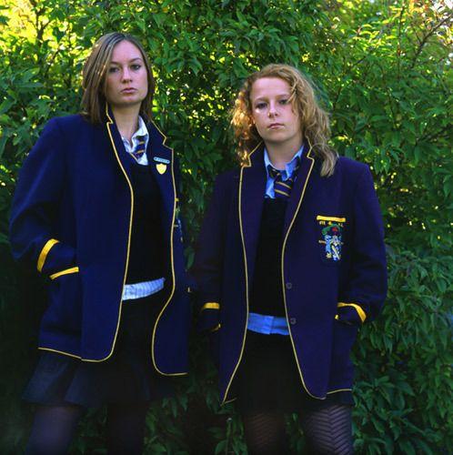 1Schoolgirl_Sisters.jpg