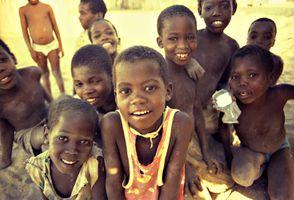 1African_Kids.jpg