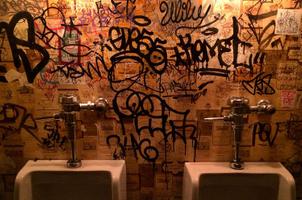 1men_s_bathroom_sidewalk_cafe.jpg