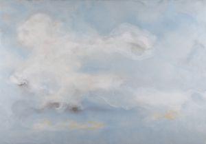 My Blue Heaven  - Two