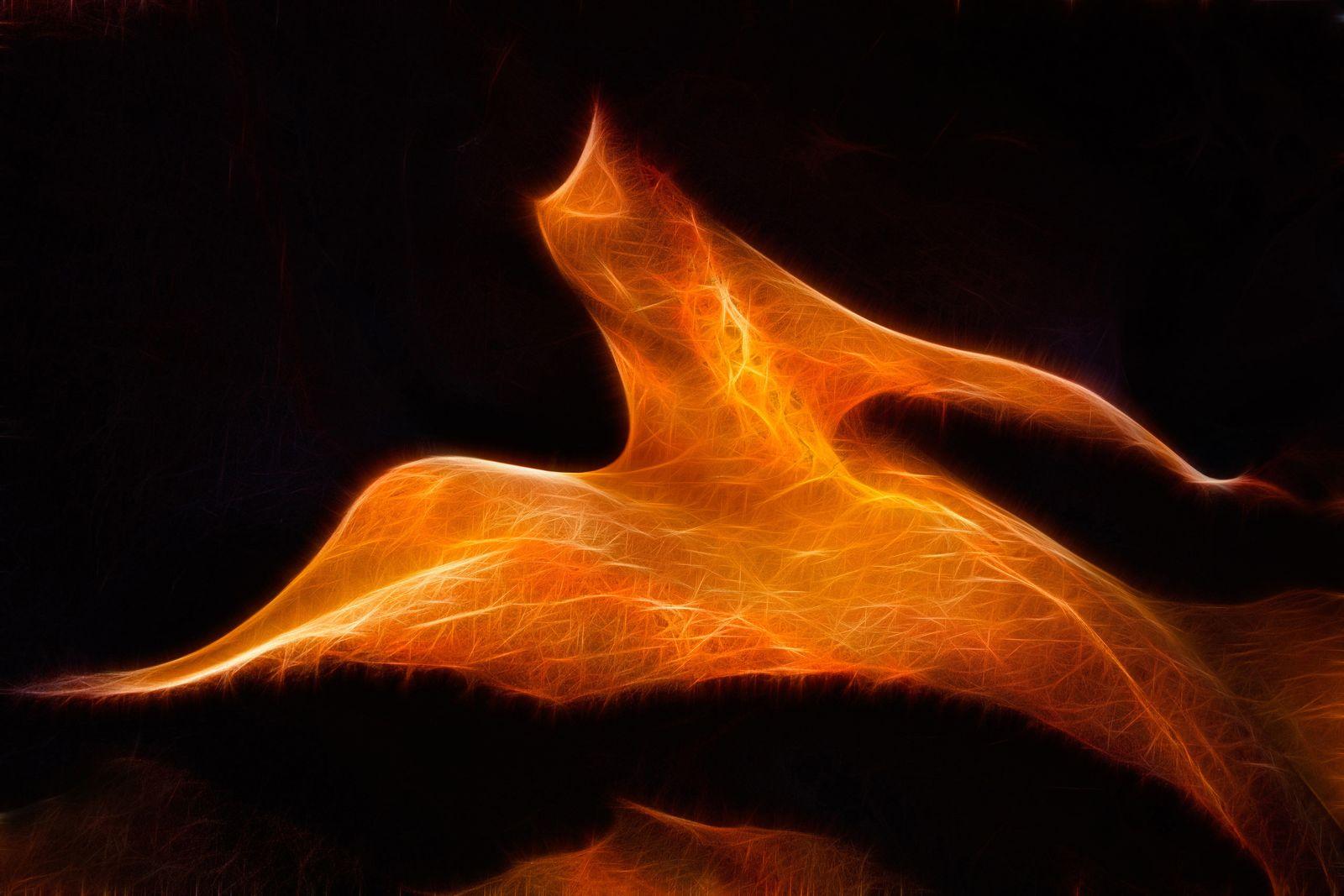 Firedancer 1