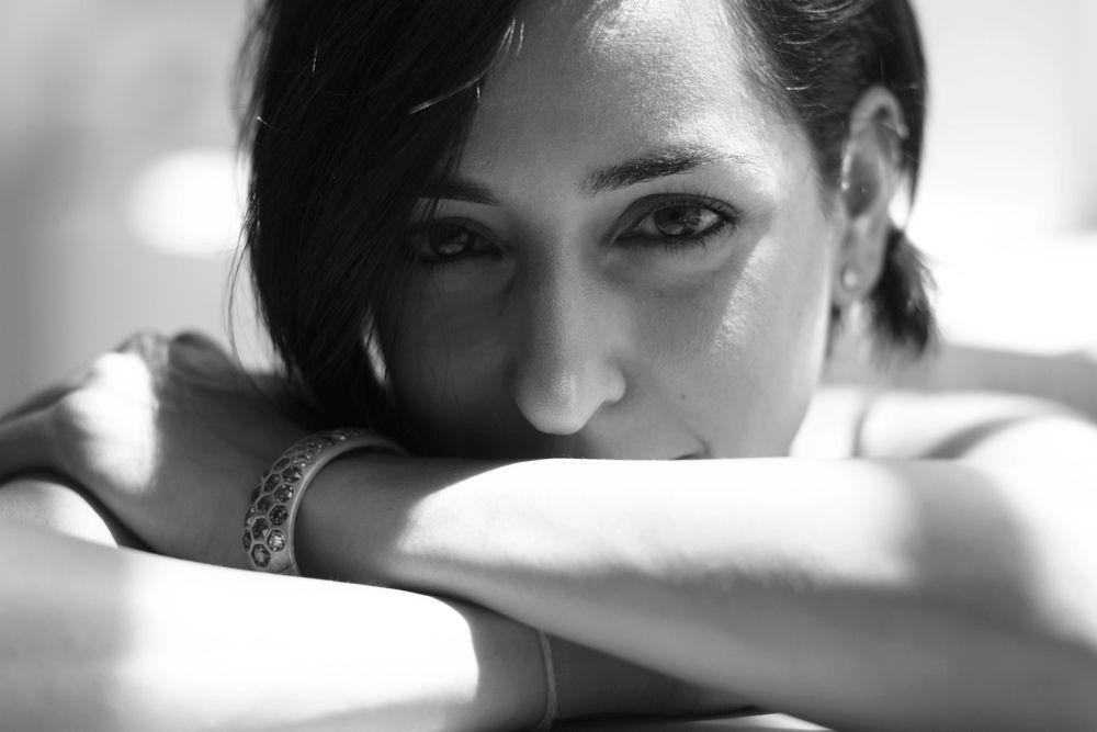 2.Aranka Israni-NYC 2015-STOLL.jpg