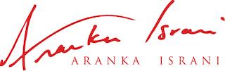Aranka Israni